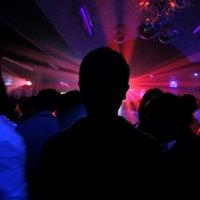 Photo taken at One Club - Tucumán by Nano L. on 9/16/2012