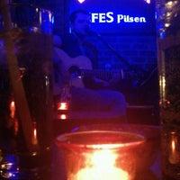 Foto tomada en Splendor Bar por Didem Y. el 2/19/2013