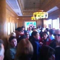Photo taken at Walker Brothers Original Pancake House by Jor-James G. on 10/21/2012