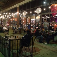 Photo taken at The BottleHouse Brewing Company by Jim M. on 10/13/2013