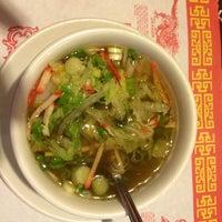 Photo taken at Peking Chinese Restaurant by Deb C. on 6/22/2014