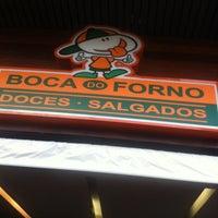 Foto tirada no(a) Boca do Forno por Rodrigo de Castro Telles em 10/21/2014