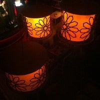 10/11/2013にPedro M.がGràcia Barで撮った写真