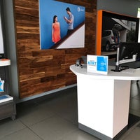 Photo taken at AT&T by Jorge R. on 8/27/2017