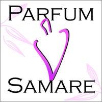 Снимок сделан в parfumVsamare пользователем Роман П. 11/22/2013