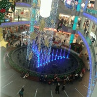 Photo taken at Metroport by Yılmaz K. on 10/27/2012