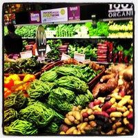 Photo taken at Whole Foods Market by Daniel C. on 6/6/2013
