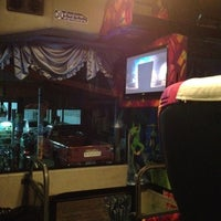 9/15/2012にworawit c.がเชิดชัยทัวร์ สาขาเจริญศิลป์で撮った写真