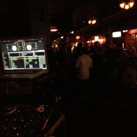 Photo taken at Connolly's Corner by Johannes v. on 11/25/2012