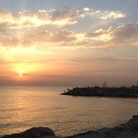 9/15/2012 tarihinde Sena A.ziyaretçi tarafından Küçükyalı Sahili'de çekilen fotoğraf