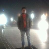 Photo taken at KFC by Nirmal V. on 11/24/2012