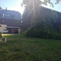 Photo taken at Geising by ReKIL on 6/7/2014