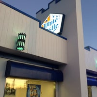 Photo taken at White Castle by Jimmy D. on 9/22/2013