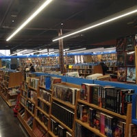 Foto tomada en Librería Gigamesh por Cristina M. el 3/28/2014