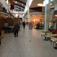 Photo taken at Avion Shopping Park by Andrej M. on 5/12/2013