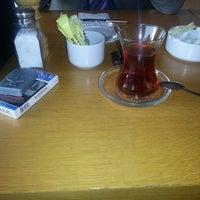 Photo taken at Melita Cafe & Restaurant by ÖZDAL Ö. on 3/20/2013