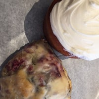 Hanisch Bakery And Coffee Shop 21 Tips From 472 Visitors