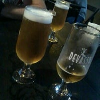 Photo taken at A Taberna by Paulo D. on 2/14/2013