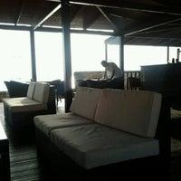 Photo taken at O Castelo by Domingos M S. on 10/1/2012