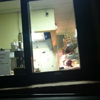 Photo taken at Burger King® by John S. on 2/12/2013