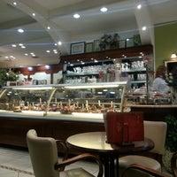 Photo taken at Srce by Jasmina F. on 11/15/2012