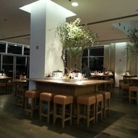 Photo taken at Vapiano by Jasmina F. on 3/5/2013