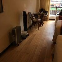 Foto diambil di Hotel Taypikala oleh Minako pada 9/27/2018