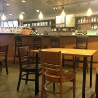 Photo taken at Starbucks by Dom C. on 2/12/2013