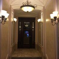 2/13/2015にPavel V.がRoses Hotelで撮った写真