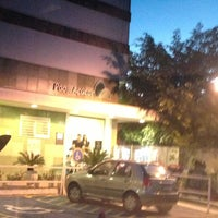 Photo taken at Pão de Açúcar by Simone A. on 4/20/2013