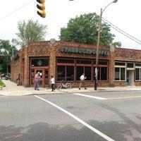 Photo taken at Starbucks by Lewis M. on 6/27/2013