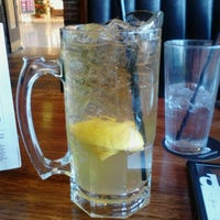 Photo taken at Houlihan's by Anne R. on 12/26/2013