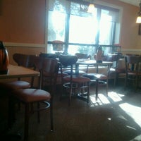 Photo taken at IHOP by Chaz C. on 7/6/2013
