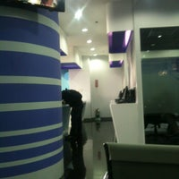Photo taken at Dish Network 1-ECom by M Y. on 11/13/2013