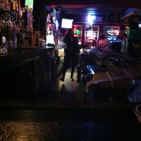 Photo taken at 88 Sports Bar & Korean Grill by Terrill W. on 1/8/2013