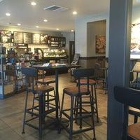 Photo taken at Starbucks by Haroo L. on 6/12/2015