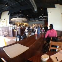Photo taken at Starbucks by Kealani C. on 10/11/2012