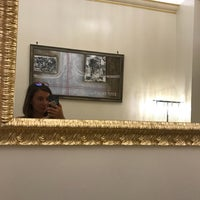 Foto scattata a Hotel Serena da Ivelina D. il 8/5/2017