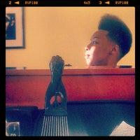 N'Style Hair Grooming LLC