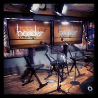 Photo taken at Voice of America by Carolyn M. on 9/10/2013