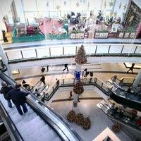 12/28/2012에 Evgeny S.님이 Galeria Krakowska에서 찍은 사진