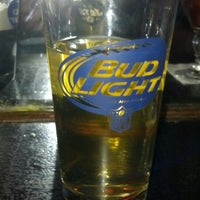 Photo taken at Bull's Head Tavern by Ken P. on 10/5/2014