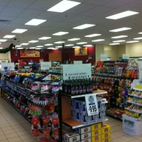 Photo taken at Fort Bragg North Commissary by David W. on 11/11/2012