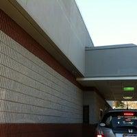 Photo taken at Starbucks by David W. on 12/19/2012
