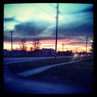 Photo taken at City of Greenwood by Beth C. on 12/3/2012