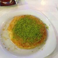3/24/2013 tarihinde Niyazi Ç.ziyaretçi tarafından Şıra Pastanesi'de çekilen fotoğraf