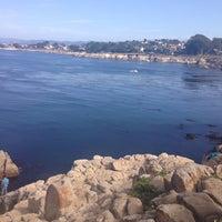 Photo taken at Monterey Walk MS by Jainee S. on 7/27/2014