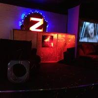 Photo taken at Below Zero Lounge by Traverse 3. on 1/27/2013