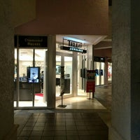 tello jewelers jewelry store in fort myers