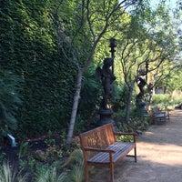 Photo taken at Frank Family Vineyards by Estelle on 9/19/2014
